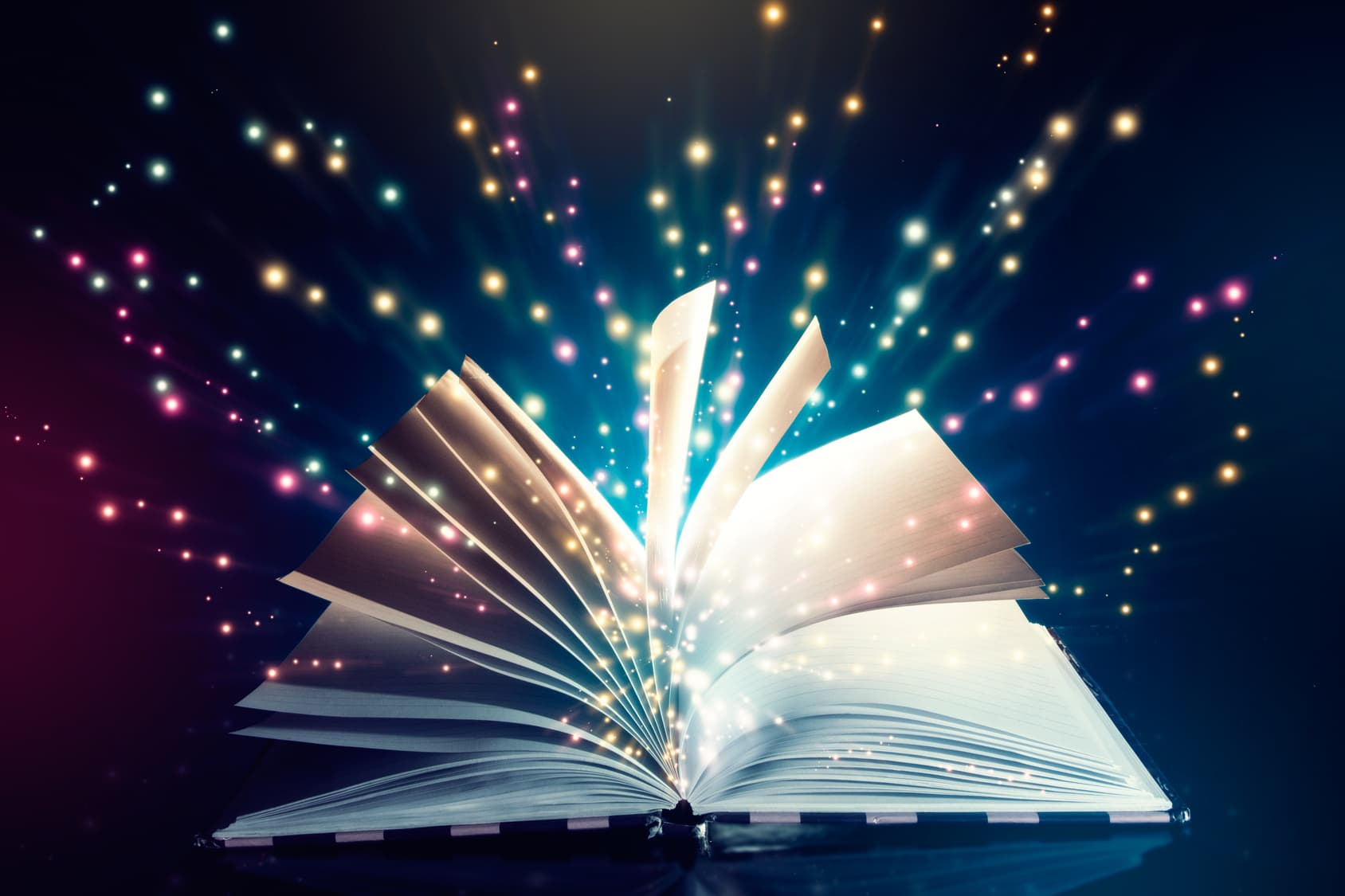Your Wednesday Reading List – 3/29/17