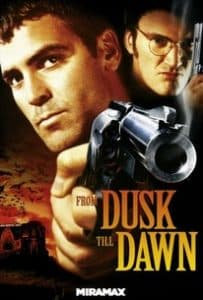 From Dawn Till Dusk Vampire Movies on Netflix